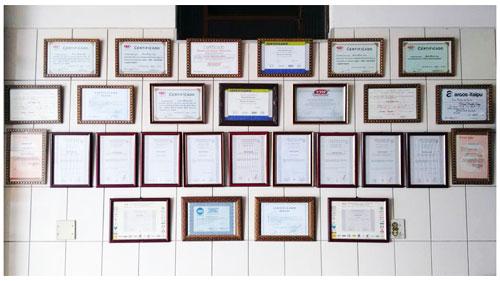 diplomas-2