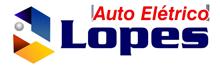 logo-aelopes-site